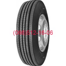 315/80 R22.5 Goldshield HD767, рулевая